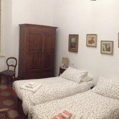 Отель Casa in Trastevere Италия, Рим - отзывы, цены и фото номеров - забронировать отель Casa in Trastevere онлайн комната для гостей фото 3