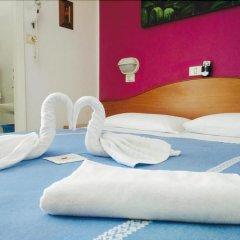 Отель ARLINO Римини детские мероприятия фото 2