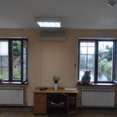 Haberberg Hostel Калининград интерьер отеля фото 3