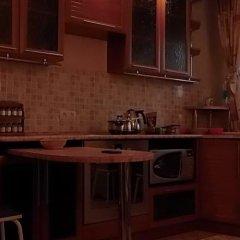 Гостиница Лайк Хостел/like Hostel в Барнауле отзывы, цены и фото номеров - забронировать гостиницу Лайк Хостел/like Hostel онлайн Барнаул фото 2