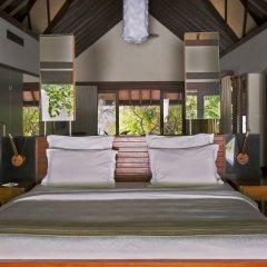 Отель Coco Bodu Hithi фото 12