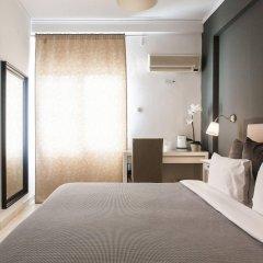 Malliott Eva Hotel сейф в номере