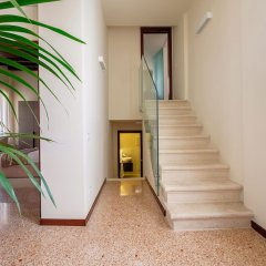Отель Ca' Moro - Salina Венеция фото 4