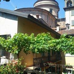 Отель Casa Mario Lupo Италия, Бергамо - отзывы, цены и фото номеров - забронировать отель Casa Mario Lupo онлайн фото 13