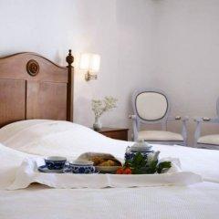 Отель Despotiko Hotel Греция, Миконос - отзывы, цены и фото номеров - забронировать отель Despotiko Hotel онлайн в номере фото 2