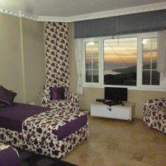 Apart Villa Asoa Kalkan Турция, Патара - отзывы, цены и фото номеров - забронировать отель Apart Villa Asoa Kalkan онлайн фото 10