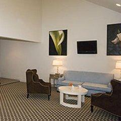 Отель L.A. Sky Boutique Hotel США, Лос-Анджелес - отзывы, цены и фото номеров - забронировать отель L.A. Sky Boutique Hotel онлайн детские мероприятия