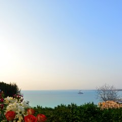 Side Kleopatra Beach Hotel Турция, Сиде - 1 отзыв об отеле, цены и фото номеров - забронировать отель Side Kleopatra Beach Hotel онлайн пляж