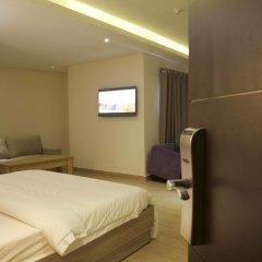 Отель Scarlet Lodge Нигерия, Лагос - отзывы, цены и фото номеров - забронировать отель Scarlet Lodge онлайн детские мероприятия