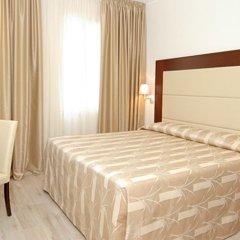 Отель Lugano Torretta Италия, Маргера - 1 отзыв об отеле, цены и фото номеров - забронировать отель Lugano Torretta онлайн комната для гостей