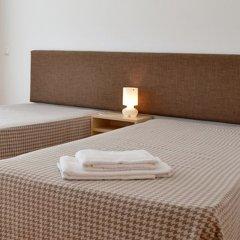 Отель Algarbe комната для гостей фото 2
