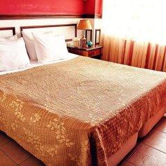 Urla Pera Hotel Турция, Урла - отзывы, цены и фото номеров - забронировать отель Urla Pera Hotel онлайн комната для гостей фото 3