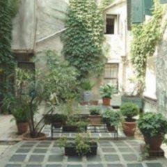 Отель Gallini Италия, Венеция - отзывы, цены и фото номеров - забронировать отель Gallini онлайн