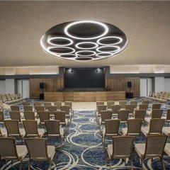 Barut Acanthus & Cennet Турция, Сиде - 2 отзыва об отеле, цены и фото номеров - забронировать отель Barut Acanthus & Cennet - All Inclusive онлайн помещение для мероприятий фото 2