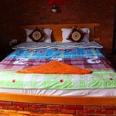 Отель Nar-Bish Hotel Непал, Покхара - отзывы, цены и фото номеров - забронировать отель Nar-Bish Hotel онлайн детские мероприятия фото 2