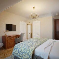 Отель The Park Mansion Эстония, Таллин - отзывы, цены и фото номеров - забронировать отель The Park Mansion онлайн комната для гостей фото 4