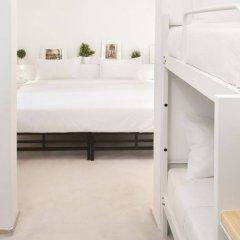 Отель Riad Amssaffah Марокко, Марракеш - отзывы, цены и фото номеров - забронировать отель Riad Amssaffah онлайн детские мероприятия фото 2