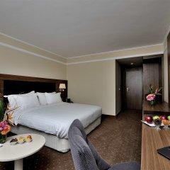 Kenzi Basma Hotel комната для гостей фото 3