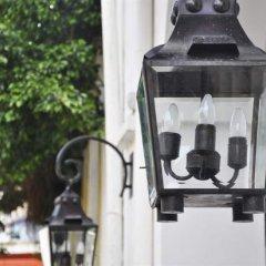 Отель Maison de Raux Hotel Шри-Ланка, Галле - отзывы, цены и фото номеров - забронировать отель Maison de Raux Hotel онлайн фото 2