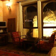 Goreme Suites Турция, Гёреме - отзывы, цены и фото номеров - забронировать отель Goreme Suites онлайн комната для гостей фото 18