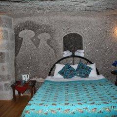 Elif Star Cave Hotel детские мероприятия