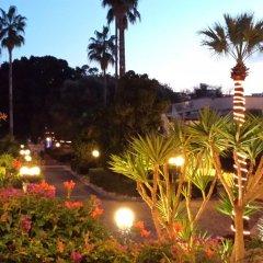 Отель Grand Hotel Villa Politi Италия, Сиракуза - 1 отзыв об отеле, цены и фото номеров - забронировать отель Grand Hotel Villa Politi онлайн фото 10