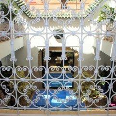 Отель Riad Dar Sheba Марокко, Марракеш - отзывы, цены и фото номеров - забронировать отель Riad Dar Sheba онлайн помещение для мероприятий
