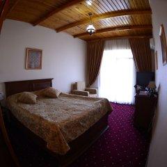 Отель East Legend Panorama комната для гостей фото 5