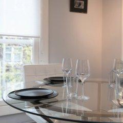 Отель Noorderkerk Apartments Нидерланды, Амстердам - отзывы, цены и фото номеров - забронировать отель Noorderkerk Apartments онлайн в номере фото 2