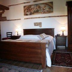 Отель Villa Casa Country Италия, Боволента - отзывы, цены и фото номеров - забронировать отель Villa Casa Country онлайн сейф в номере