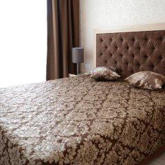 Отель Apartcomplex Harmony Suites 10 Болгария, Свети Влас - отзывы, цены и фото номеров - забронировать отель Apartcomplex Harmony Suites 10 онлайн комната для гостей фото 2