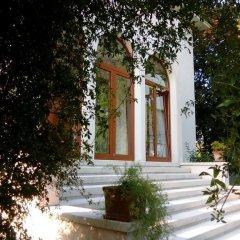 Отель Villa Osmanthus Италия, Виченца - отзывы, цены и фото номеров - забронировать отель Villa Osmanthus онлайн развлечения