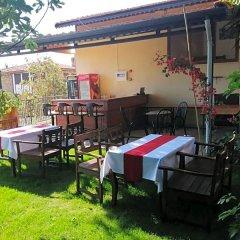 Sempati Motel Турция, Сиде - отзывы, цены и фото номеров - забронировать отель Sempati Motel онлайн фото 14