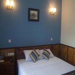 Yar Pyae Hotel комната для гостей фото 4