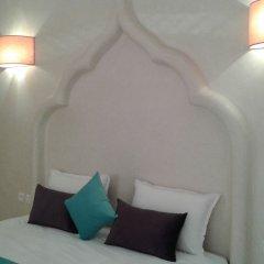 Отель Riad Excellence Марокко, Марракеш - отзывы, цены и фото номеров - забронировать отель Riad Excellence онлайн комната для гостей