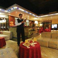 Отель The Originals Turin Royal (ex Qualys-Hotel) Италия, Турин - отзывы, цены и фото номеров - забронировать отель The Originals Turin Royal (ex Qualys-Hotel) онлайн фото 3