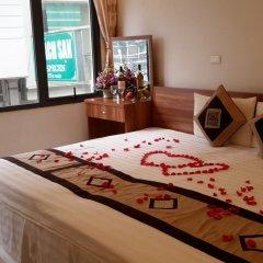 Отель Especen Legend 2 Ханой комната для гостей фото 4