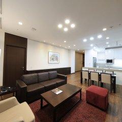 Отель Orakai Insadong Suites Южная Корея, Сеул - отзывы, цены и фото номеров - забронировать отель Orakai Insadong Suites онлайн фото 4