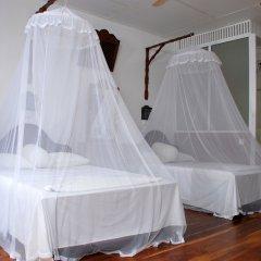 Отель New Old Dutch House Шри-Ланка, Галле - отзывы, цены и фото номеров - забронировать отель New Old Dutch House онлайн помещение для мероприятий
