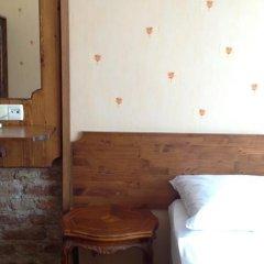 Apricot Hotel Istanbul комната для гостей фото 5