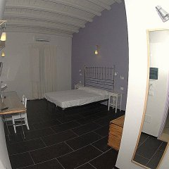 Отель Sbarcadero Hotel Италия, Сиракуза - отзывы, цены и фото номеров - забронировать отель Sbarcadero Hotel онлайн детские мероприятия