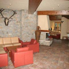 Hotel Pirin интерьер отеля фото 3