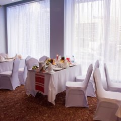 Гостиница Спутник Беларусь, Минск - - забронировать гостиницу Спутник, цены и фото номеров помещение для мероприятий фото 2