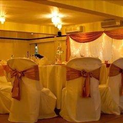 Отель Altamont Court Hotel Ямайка, Кингстон - отзывы, цены и фото номеров - забронировать отель Altamont Court Hotel онлайн развлечения