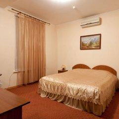 Гостиница Ульберг в Выборге - забронировать гостиницу Ульберг, цены и фото номеров Выборг сейф в номере