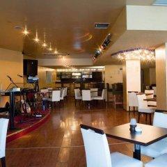 Kirci Hotel Турция, Бурса - отзывы, цены и фото номеров - забронировать отель Kirci Hotel онлайн питание фото 2