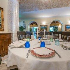 Отель La Vecchia Fattoria Италия, Лорето - отзывы, цены и фото номеров - забронировать отель La Vecchia Fattoria онлайн помещение для мероприятий фото 2