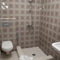 Отель Villa Vera Грузия, Тбилиси - 2 отзыва об отеле, цены и фото номеров - забронировать отель Villa Vera онлайн ванная