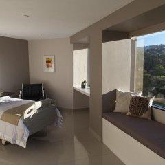 Grand Hotel Tijuana In Tijuana Mexico From 123 Photos Reviews Zenhotels Com
