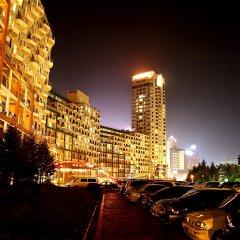 Отель Phoenix Pyeongchang Hotel Южная Корея, Пхёнчан - отзывы, цены и фото номеров - забронировать отель Phoenix Pyeongchang Hotel онлайн фото 5